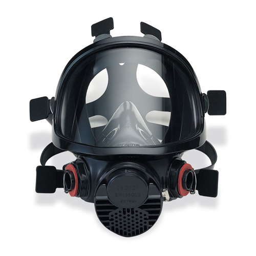 masque 3m reutilisable