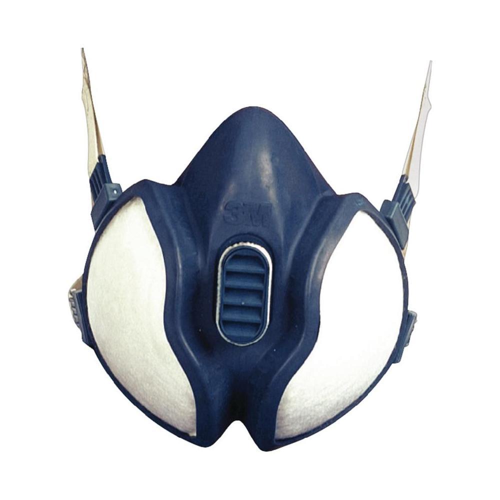 3m masque filtre