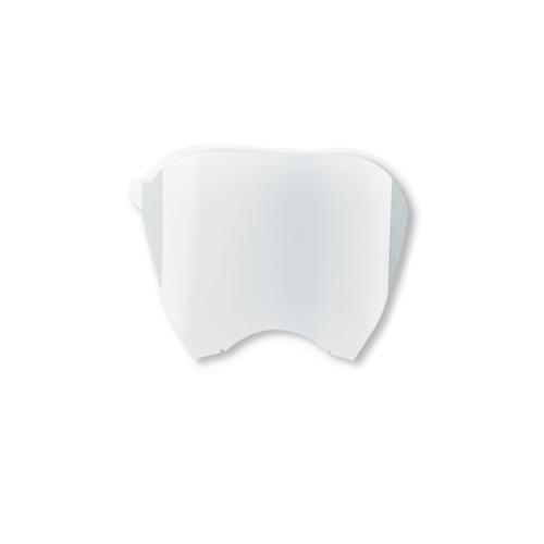 film protection masque