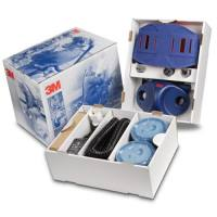 Kit de demarrage a ventilation assistee 3M Jupiter