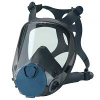 Moldex 9001 Masque complet | SMALL