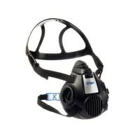 Draeger X-plore 3500 twinfilter, taille S