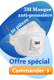 3M offre special